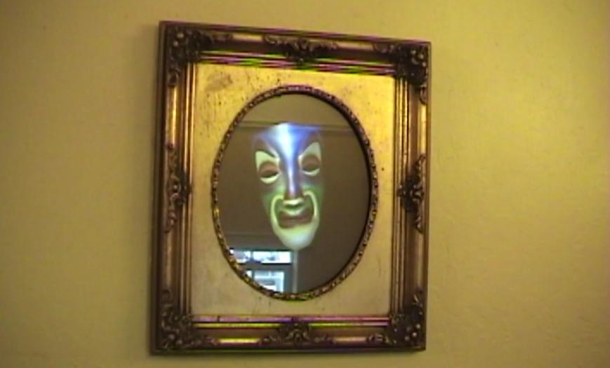 Miroir joli miroir qui est le plus soul gurumeditation for Blanche neige miroir miroir