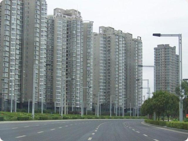 zhengzhou-nouveau-district4