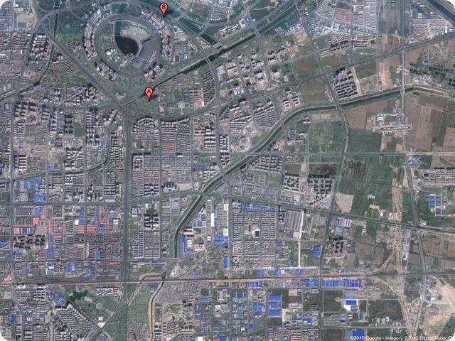 zhengzhou-nouveau-district