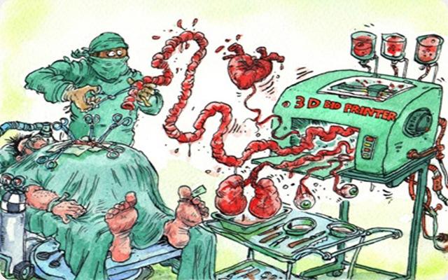 imprimantes-organe.jpg