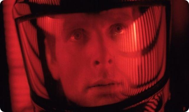 Guide spatiale : Les conséquences psychologiques de votre long séjour dans l'espace.