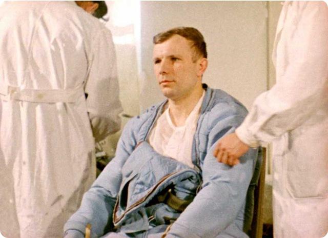 Gagarine_thumb.jpg
