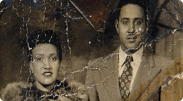 Henrietta-David-Lacks-1945-631_thumb.jpg