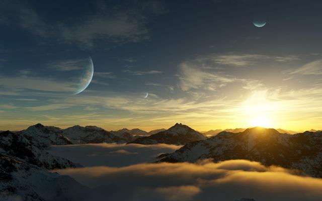 Gliese_581d_thumb.jpg