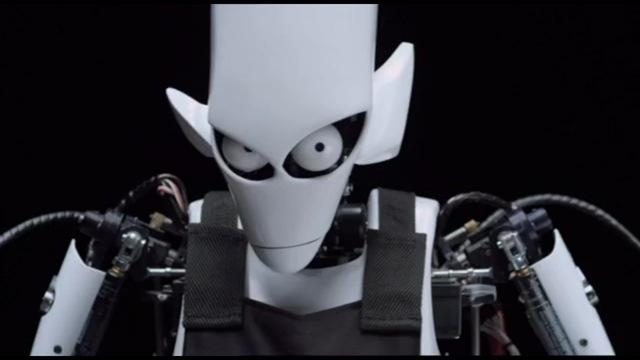 festival-film-robot_thumb.jpg