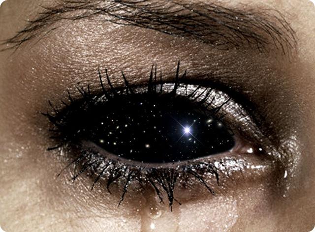 larme-espace.jpg