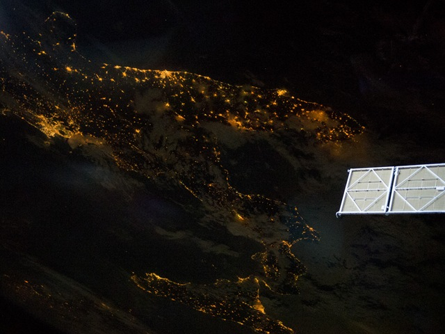 ISS028-E-08604_lrg_thumb.jpg