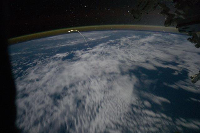 atlantis-iss-retour-Terre