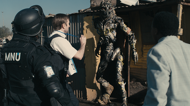 District9