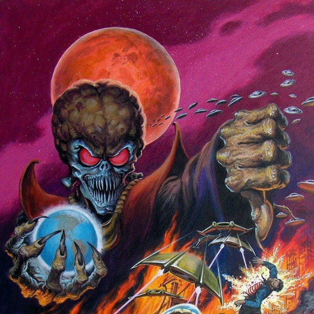 Earl-Norem-Mars-Attacks-Cover_thumb.jpg