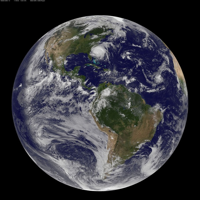 Pleine-Terre-ouragan-Irene_thumb.jpg