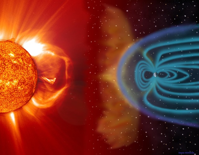 magnetosphere-Terre-Soleil_thumb.jpg