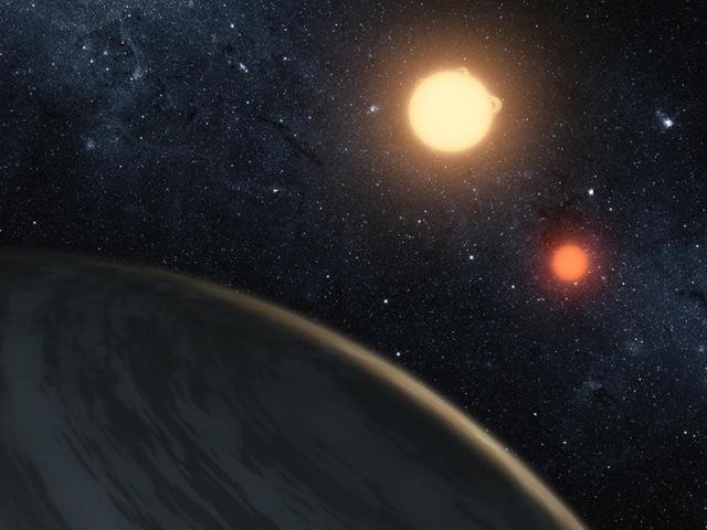 Kepler16b-2_thumb.jpg