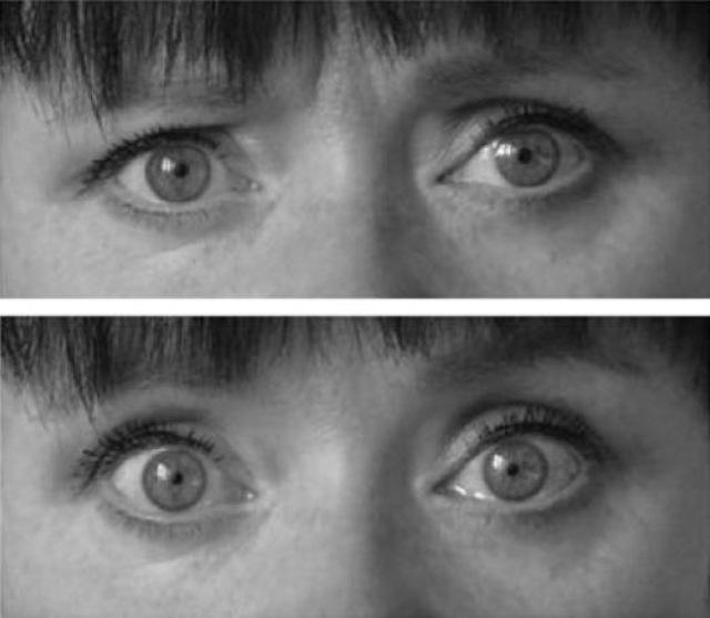 hypnotisme_thumb.jpg