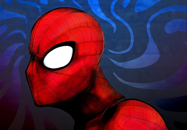 spider_sense_thumb.jpg