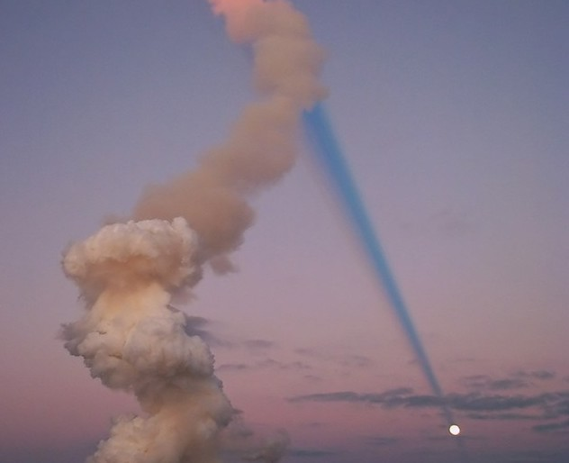 NASA-STS98-Rayon-Lune_thumb.jpg