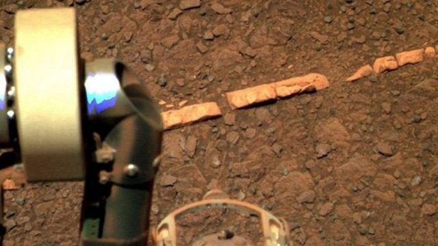 Opportunity-veine-Mars3