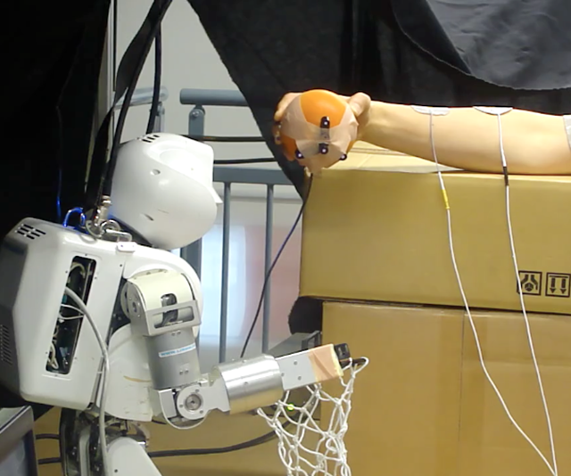 control-robot-humain_thumb.png