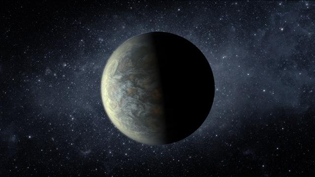 Kepler20f