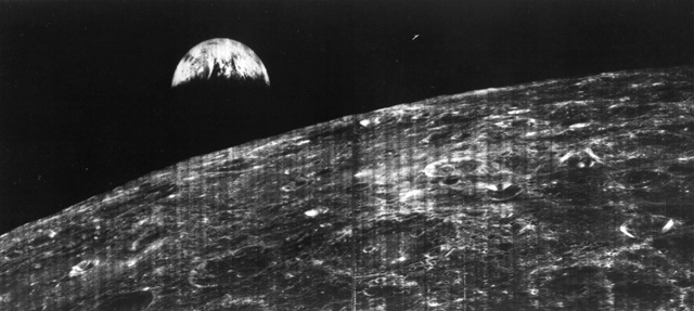 Terre-Lune-1966