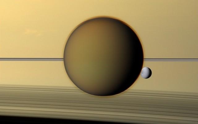 Titan-Dione_thumb.jpg