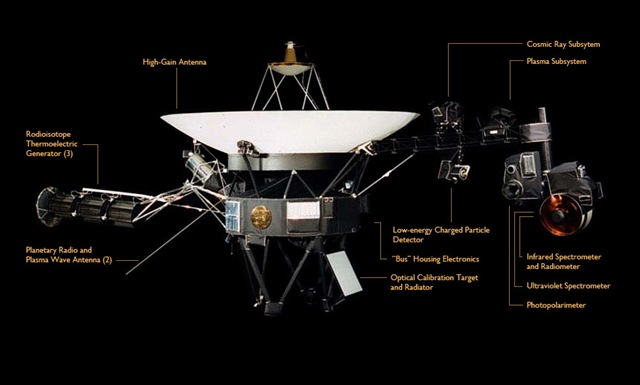 Voyager4