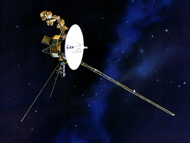 Voyager5