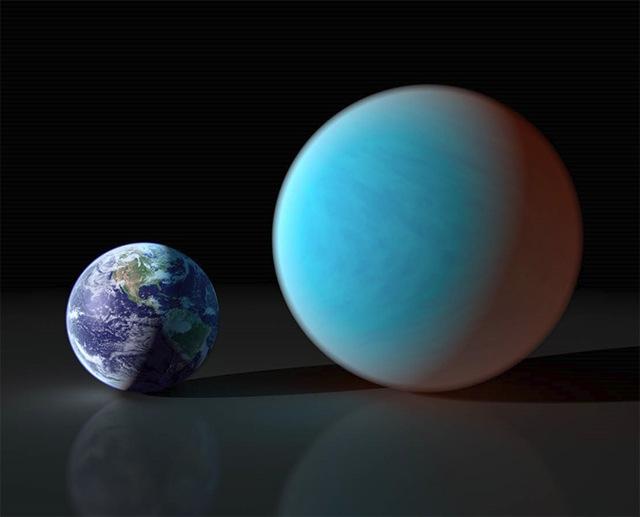 Cancri55-Terre