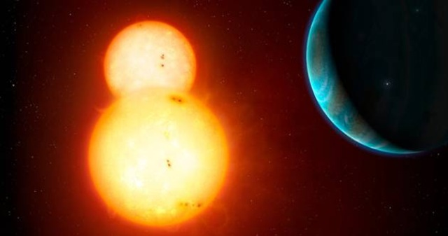 Kepler-35-2