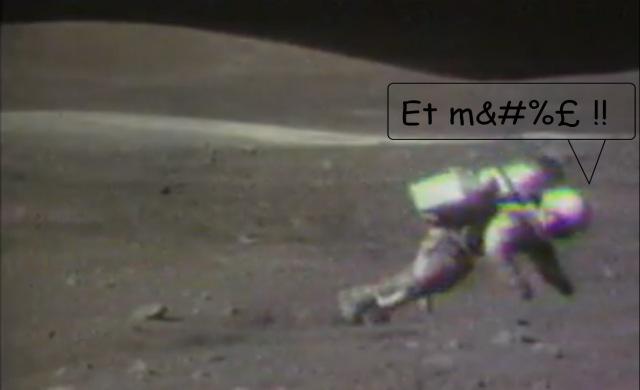 astronaute-jurons_thumb.jpg
