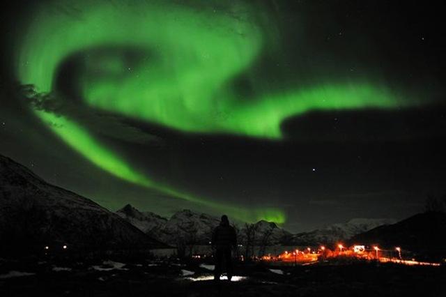 norvge-aurore_thumb.jpg