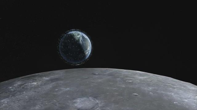 space-junk-3d_thumb.jpg