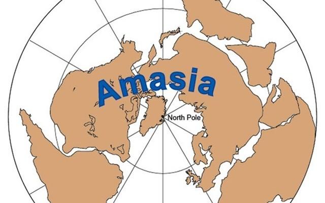 Amasia2_thumb.jpg