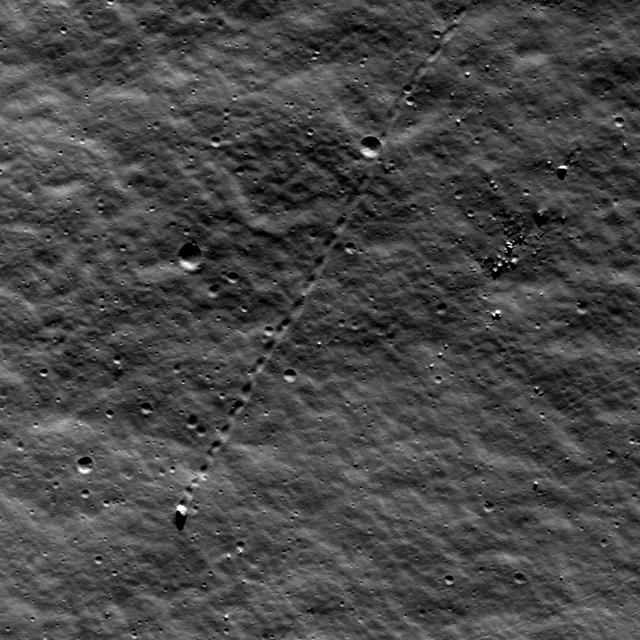 Roché-ligne-Lune