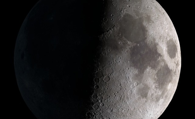 Lune-LRO_thumb.jpg