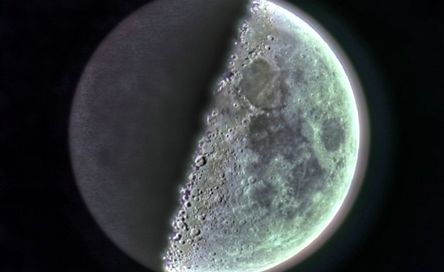 Terre-rflection-lune2_thumb.jpg
