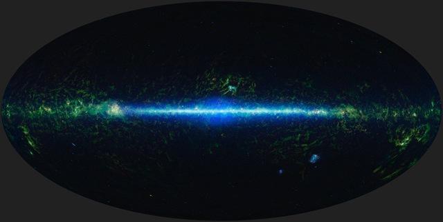 Univers-NASA-0312