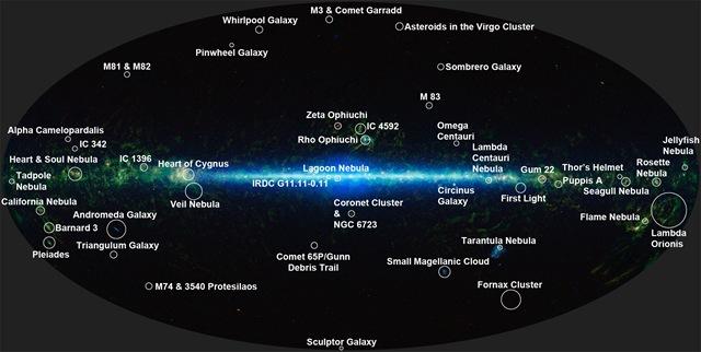 Univers-NASA-annotations-0312