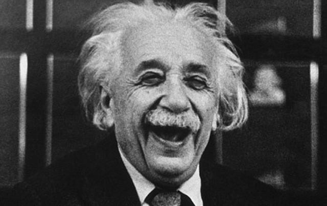 Einstein-b.jpg