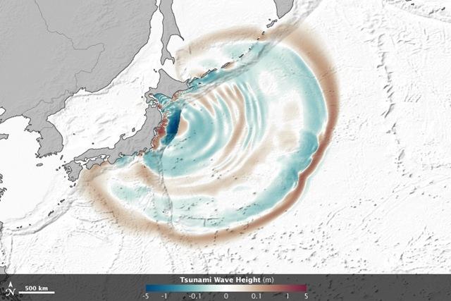 tsunami_NASA