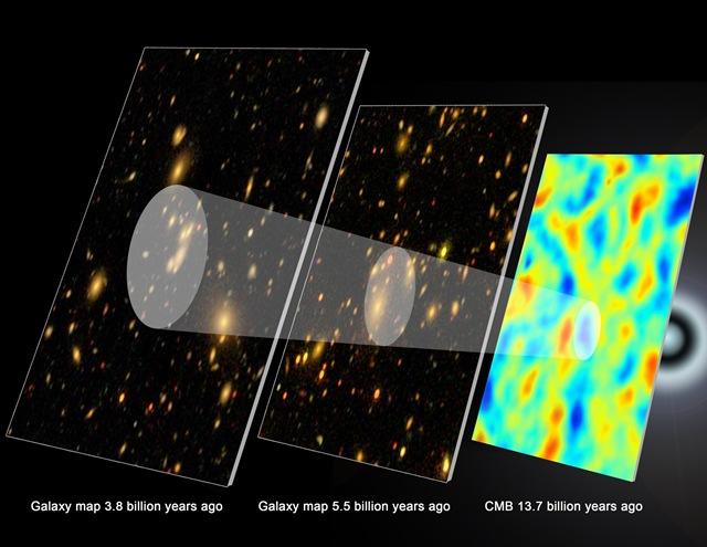univers-carte-profondeur_thumb.jpg
