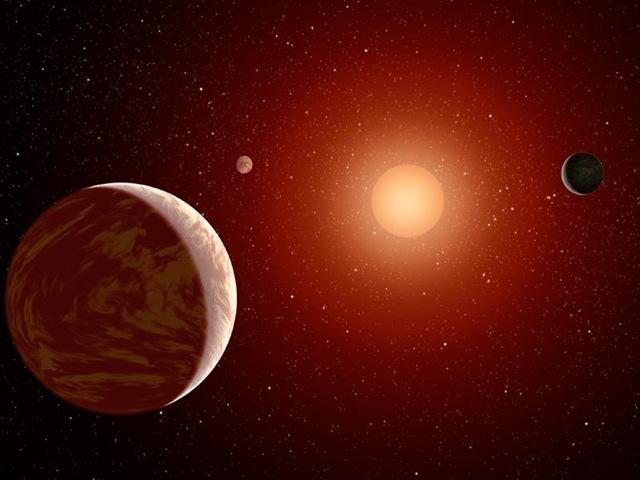 vieille-planète