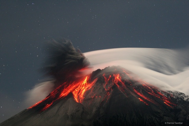 Ecuador-Tungurahua-volcan_thumb.jpg