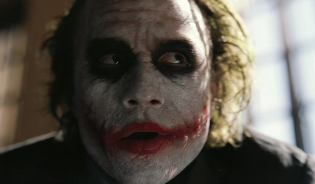 Joker-bat2