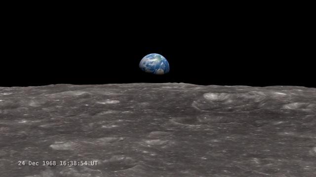 Levé-de-Terre-Apollo8