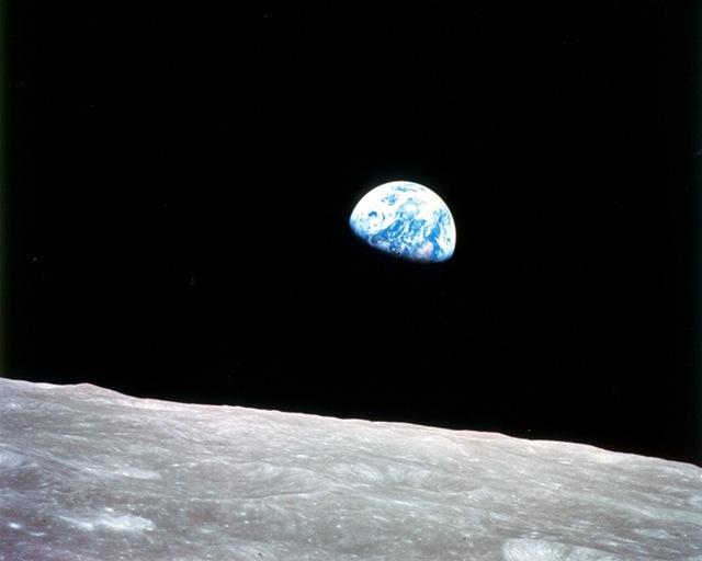 Levé-de-Terre-Apollo8 (originale)