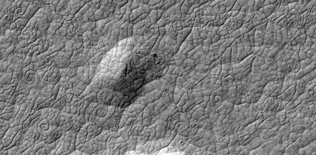 Spirales-lave-Mars2_thumb.jpg