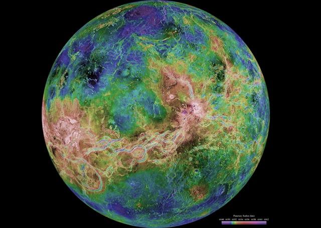 Vue-hémisphérique-Venus
