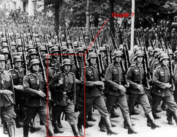 dfil-nazis2_thumb.jpg