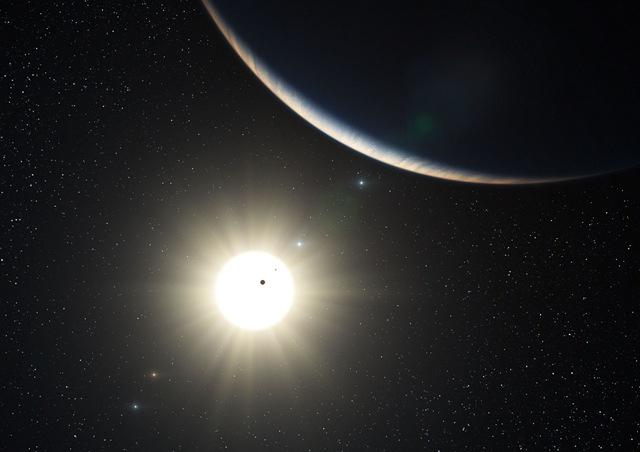 système-planétaire-HD 10180